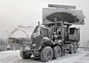 Финляндия вооружилась новым радаром