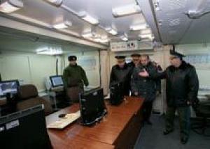 Штат Главкомата ВВС России увеличат в два раза