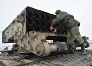При ремонте военной техники в Энгельсе похитили 266 миллионов рублей