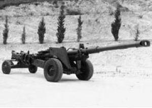 Индия закупит 400 модернизированных советских пушек