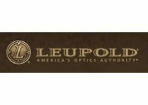 Leupold призывает к бойкоту