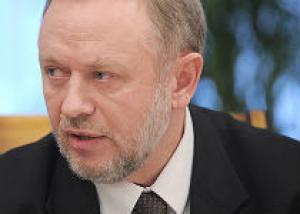 Россия перевыполнила план по экспорту оружия