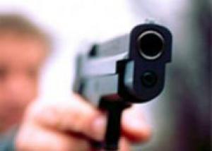 Первоклассник пришел в школу Нью-Йорка с заряженным пистолетом