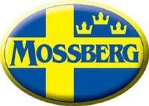 Mossberg — новые модификации 2013 года