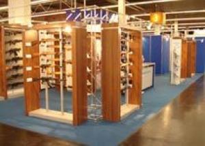 На `Ижмаше` подвели итоги участия делегации предприятия на выставке в Лас-Вегасе