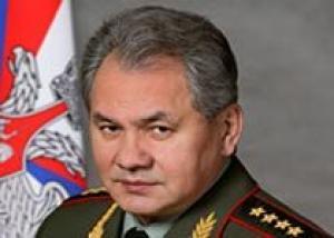 Военная техника для ВС РФ будет закупаться за рубежом в исключительных случаях