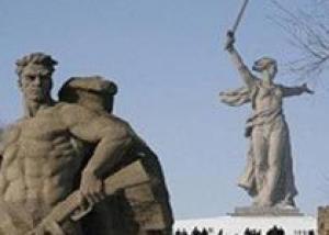 МВД России: взвод девушек-полицейских выйдет на службу в День празднования Победы в Сталинградской битве