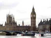 Путешествие в Великобританию так же опасно, как в Иран