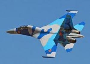 ВВС России лишатся учебных истребителей