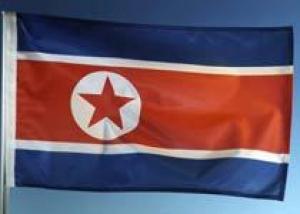 США могут нанести превентивный удар по Северной Корее