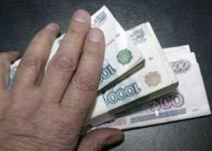 Счетная палата озвучила масштаб нарушений в расходах на оборону