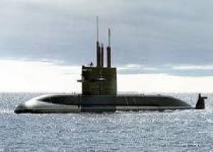 Минобороны РФ приняло решение о серийном строительстве НАПЛ проекта 677