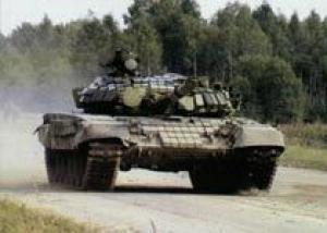 Войска попросили Минобороны отказаться от модернизированных Т-72