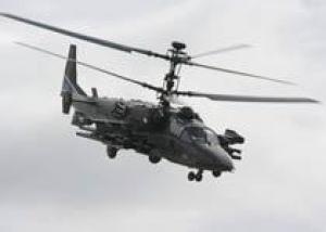 Южный военный округ получил первую партию `Аллигаторов`