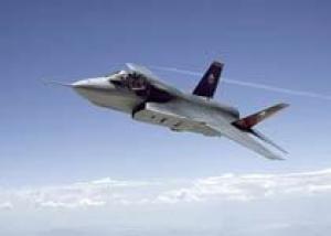 Lockheed Martin показала новую ракету для F-35
