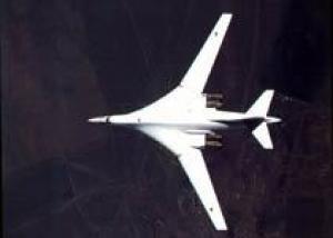 ВВС России утвердили проект нового бомбардировщика