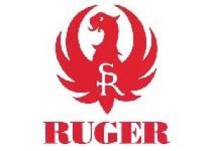 Сотый аукцион Ruger