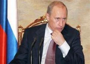 Владимир Путин провел совещание по развитию боевой авиации