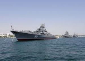 ВМФ России вооружится 78 кораблями за восемь лет