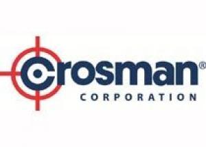 Crosman отмечает юбилей