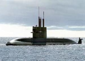ВМФ России получит вторую `Ладу` в 2016 году