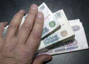 Сотрудников МВД заподозрили в махинациях с поставкой бронежилетов