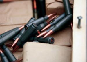 Сенат США не запретил продажу боевого автоматического оружия