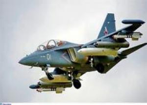 Бангладеш приобретает учебные самолеты Як-130