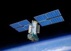 ВМФ запустил новую систему управления ядерными ракетами, которая использует спутники `Ямал`