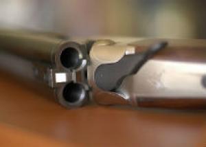 В США будут раздавать оружие бесплатно