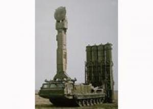 Россия поставила Венесуэле два дивизиона С-300ВМ