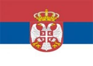 Сербия попросила Россию помочь с модернизацией армии