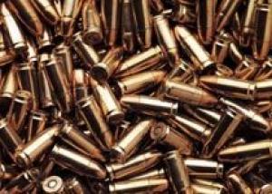 США: производители патронов работают круглосуточно