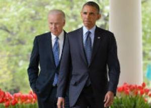 Сенат США отказался ограничивать оборот оружия