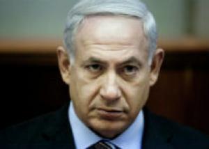 Израиль призвал осторожно подходить к поставкам оружия в Сирию