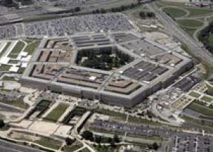 США готовятся к рекордной сделке на поставку оружия