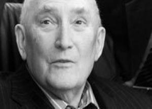 Скончался конструктор российских авиационных пушек
