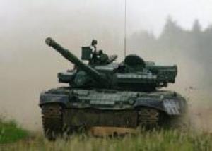 Таманская и Кантемировская бригады вновь становятся дивизиями