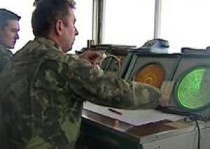 Войска ВКО России: продолжается перевооружение радиотехнических частей ПВО в Московской зоне