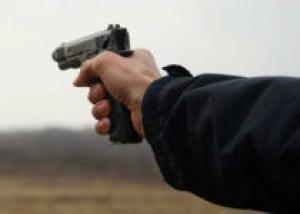 МВД хочет сделать травматическое оружие общедоступным