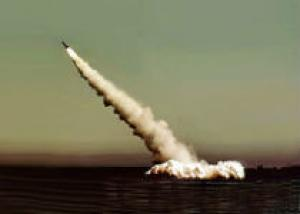 КНДР отложила разработки ядерного оружия