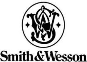 Награда для Smith & Wesson