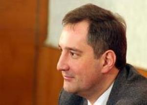 Рогозин предсказал срыв гособоронзаказа