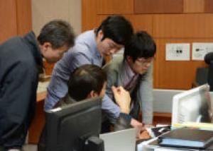 Хакеры из КНР получили секретную информацию о военных разработках