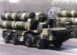 Россия отменила контракт на поставку Сирии ЗРК С-300, утверждает `Санди таймс`