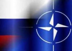 НАТО провоцирует гонку вооружений