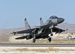 Су-30МКИ вооружится `планирующими бомбами`