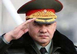 Войска ВКО и соединения ВВС России способны отразить нападение противника