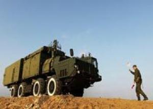 `Тор` не сможет заменить С-300 в Иране, считает Игорь Коротченко