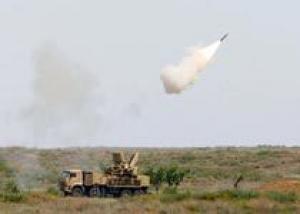ВДВ России получат десантируемый противовоздушный комплекс `Панцирь`